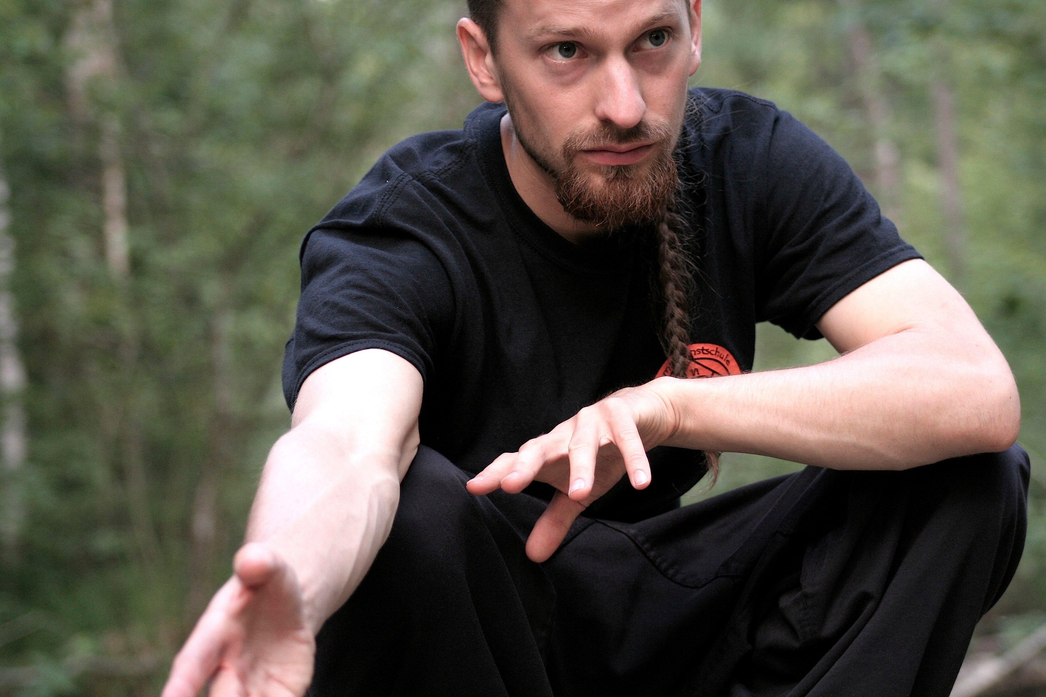 Stefan Wunsch